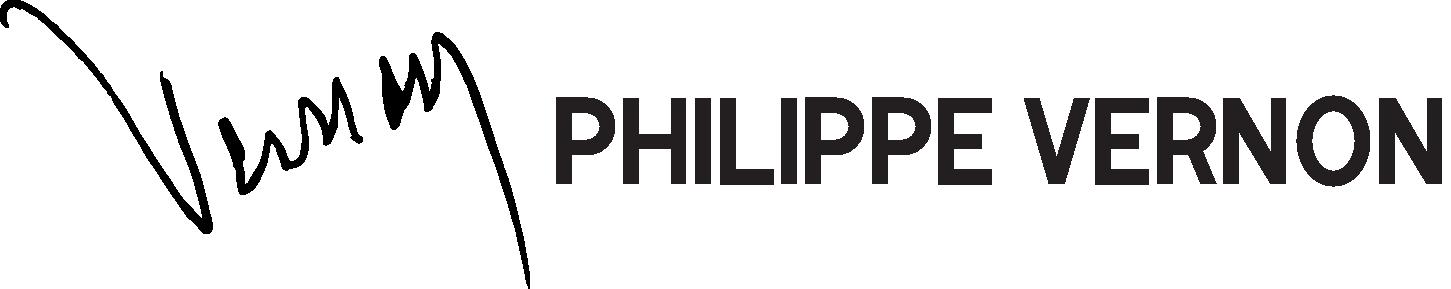 Phillipe Vernon