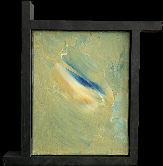 Tableau : peinture